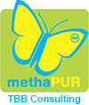 methaPUR | TBB Consulting - Harald Bala